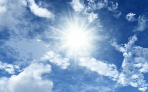 Beautiful-Blue-Sky-Wallpapers.jpg