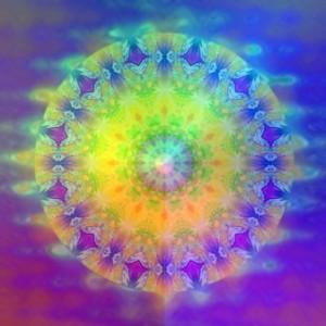 a_new_earth_mandala