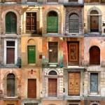 rome-doors-2