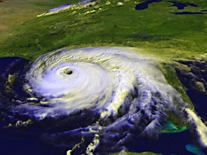 hurricane-ivan_200_600x450