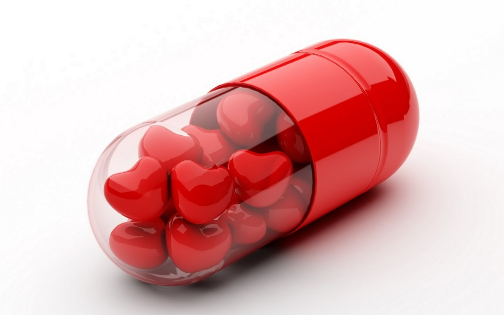 love_pills_wallpapers_17197-1920x1200