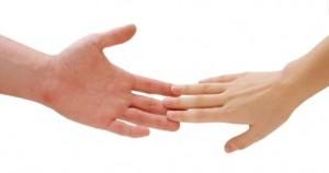 copied_touching_hands_medium