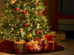 3591-0-vianocne-darceky