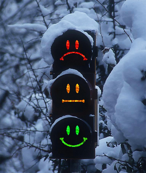 Cool-traffic-light_AIOshare.com_