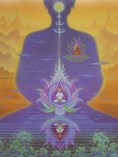 bangkok-meditation1