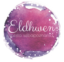 Eldhwen