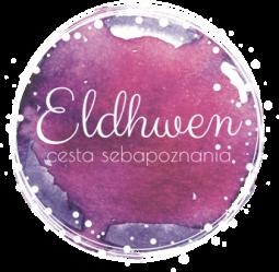 Eldhwen