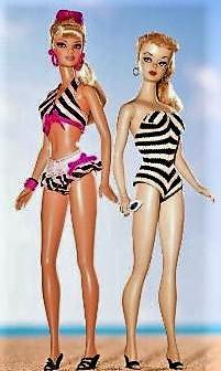 free-barbie